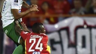 Emelecestá tras los pasos del lateral derecho Bryan Carabalí para reemplazar a Juan Carlos Paredes quien se lesionó de gravedad y tendrá un largo tiempo de...