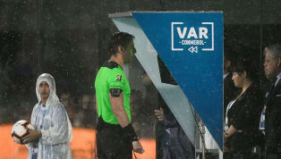 Premier League referees will be 'encouraged' to start using pitch-side VAR monitors in the decision-making process, in an attempt to improve the technology's...
