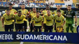 El arco deBarcelonaes defendido desde hace 10 años por Máximo Banguera, guardameta que con altos y bajos se ha ganado un lugar en la historia de este club...