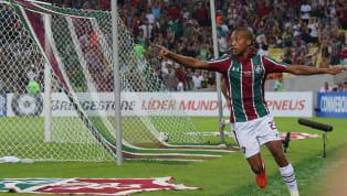 O Brasileirão está de volta e, com ele, a já tradicional rodada de segunda-feira. Depois da pausa da Copa América,FluminenseeCearáretornam a campo pela...
