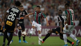 Vai rolar a bola para a última, a derradeira, a aguardada rodada final doBrasileirão 2019. Entre os dez jogos que ocorrem simultaneamente, Itaquera recebe...