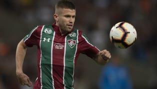 A chegada do lateral-esquerdo Caio Henrique aoGrêmiojá sem sido tratada desde o final de 2019 como algo muito próximo de se consolidar. Pois nesta...