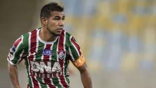 Sornoza e mais dois da Série A: Alessandro revela negociações do Corinthians