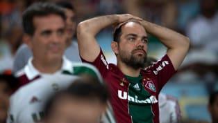 Atrasado: Ainda sem treinador, Fluminense se vê de 'mãos atadas' no mercado