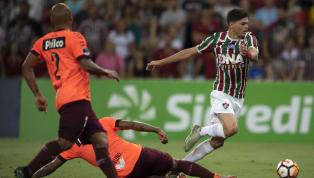 Na próxima quinta-feira (17), o Maracanã receberá a partida que fechará a rodada 26 daSérie A do Brasileirão. Vivendo boa fase na temporada, o Fluminense...
