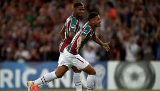A 15ª rodada daSérie A do Brasileirãotem alguns duelos que agitam as primeiras posições da tabela de classificação, mas reserva também outros encontros...