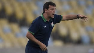 O São Paulo não ficou sem técnico por muito tempo. Poucas horas após a demissão de Cuca, o clube anunciou no fim da noite desta quinta-feira que fechou com...