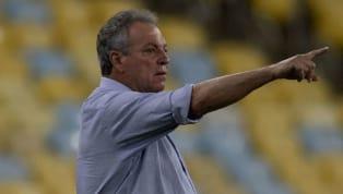 Antepenúltimo colocado na tabela de classificação do Brasileiro, oCruzeirosente na pele o temor real de primeiro rebaixamento de sua história. Todos as...