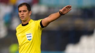 La Asociación del Fútbol Argentino dio a conocer los árbitros designados para cada uno de los encuentros de la jornada Nº13 de la Superliga Argentina. River...