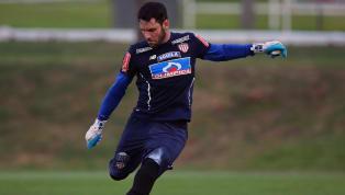 El portero Sebastián Viera, actualmente en las filas del Atlético Junior colombiano, ha sido noticia por una curiosa anécdota que ha protagonizado a través de...