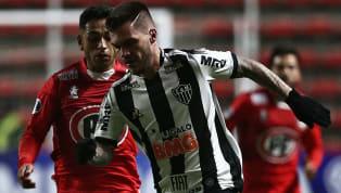 É hora de voltar aos trabalhos. No entanto, a reapresentação do Atlético-MG, nesta segunda-feira, também deve representar os últimos momentos de alguns...