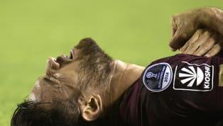La imperdible broma de Lautaro Acosta sobre la final de la Copa Libertadores entre River y Boca