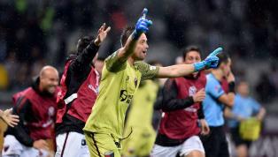 Colón consiguió una histórica clasificación a la final de la Copa Sudamericana tras vencer a Atlético Mineiro en Belo Horizonte. Repasamos otras grandes...