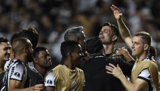 Nesta quarta-feira (04) o Mineirão será palco de duelo entre os alvinegros de Minas Gerais e Rio de Janeiro. Em 2019,Atlético Mineiroe Botafogo dividem...