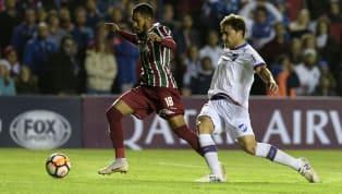 Na noite da última quarta-feira (17), oFluminenseencarou o Santa Cruz no Maracanã, em duelo válido pela quarta rodada da Copa do Brasil. Com uma grande...