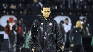 De volta? Fernando Diniz é o favorito para assumir o Fluminense