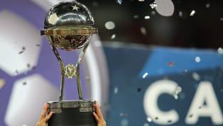 Se realizó el sorteo de la CopaSudamericanay quedaron confirmados los cruces de la segunda fase. Cabe destacar que están los equipos que avanzaron en la...