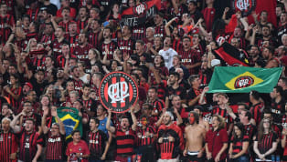 A bola vai rolar para o Campeonato Paranaense de 2020 a partir deste sábado, dia 18. E, antes mesmo de a primeira rodada acontecer, é possível cravar o quão...