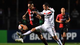 Enfraquecido desde a grave lesão de Matheus Ferraz, o sistema defensivo doFluminenseé o segundo pior do Campeonato Brasileiro, com 24 gols sofridos em 14...