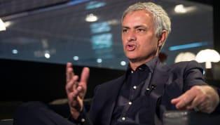 Jose Mourinho đã phát biểu điều có thể khiến nhiều cổ động viên của Liverpool và Tottenham Hotspur 'chạnh lòng' khi nói về bản chất của công việc huấn luyện...