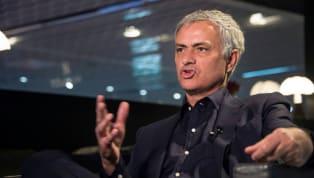 Dass Jose Mourinho und Paul Pogba wahrlich nicht die besten Freunde bei Manchester United waren, ist bereits aus etlichen Interviews der besagten Personen...