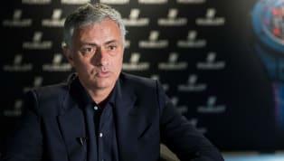 HLV Jose Mourinho khẳng định rằng ông hoàn toàn có thể tới Bundesliga làm việc, đây là giải đấu mà Người đặc biệt chưa từng đặt chân tới. Mourinho hiện vẫn...