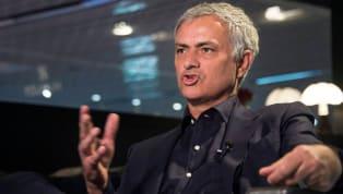 HLV Jose Mourinho khẳng định rằng, muốn đánh bại một đội bóng khó chịu như Ajax, Tottenham cần phải sử dụng bóng dài. Tottenham và Ajax sẽ chạm trán nhau...
