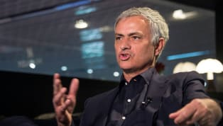 ​Jose Mourinho is probably going to return to our lives this summer, and bring his particular brand of annoying everyone in sight and grinding out results to...