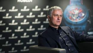 Mantan manajerManchester UnitedJose Mourinho berbicara secara lebih terbuka mengenai kondisi mantan klub yang memecatnya pada 18 Desember 2018 lalu itu....