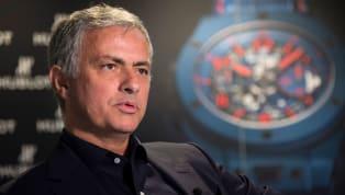Dans une interview accordée à l'Equipe, José Mourinho a dévoilé selon lui quel était l'entraîneur de l'année en Ligue 1. Libre depuis son limogeage de...