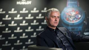 Huấn luyện viên Jose Mourinho khẳng định, chính tài năng của thủ thành Alisson là thứ đã tạo nên sự khác biệt ở trận chung kết UEFA Champions Leagueđêm qua...