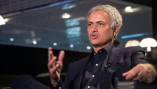 José Mouriho ha stilato la sua formazione ideale della Champions League appena terminata. Nel corso di una trasmissione in onda su beIN Sports l'allenatore...