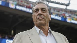 Tomás Boy fue despedido del Rebaño Sagrado a dos días de jugarse el Clásico Nacional entre América y Chivas, y se convirtió en el sexto entrenador cesado...