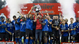 ​Belgium's Jupiler Pro League has taken the decision to cancel the remainder of the 2019/20 season as a result of coronavirus, making it the first top-flight...