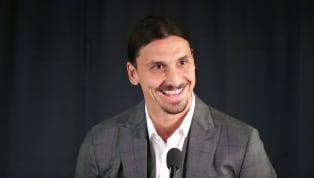 Với những thành tích đạt được, siêu tiền đạo Ibrahimovic mới đây đã được vinh danh tại quê nhà Malmo. Zlatan Ibrahimovic là huyền thoại của bóng đá Thụy Điển...