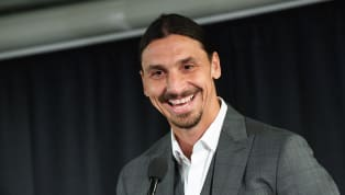 La Galaxy striker Zlatan Ibrahimović has discussed his relationship with his former managers Jose Mourinho and Pep Guardiola, stating he believes Mourinho...
