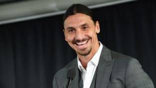 Jose Mourinho's first signing asTottenham Hotspur manager could be Zlatan Ibrahimovic, according to one not-so-surprising report. The 38-year-old former...