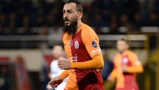 Fransız yayın organı So Foot, İspanyol devi Real Madrid'in gelecek sezon oluşturması beklenen kadrosunda Galatasaray'da beklentilerin altında kalan Kostas...
