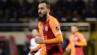 En difficulté en Turquie, à Galatasaray où il est prêté par l'Olympique de Marseille, Kostas Mitroglou pourrait revenir plus tôt que prévu dans le sud de la...