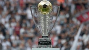 Süper Lig'de tarih boyunca olduğu gibison 10 sezonda daİstanbul ekipleri şampiyonluklara ambargo koymuş durumda. Bu süreçte şampiyonluk yaşamış kulüp...