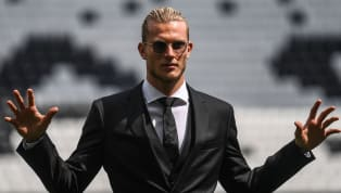Things just seem to be getting worse for Liverpool-loanee Loris Karius, as reports coming out of Turkey claim theBeşiktaşgoalkeeper will be dropped from...