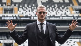​Besiktas manager Senol Gunes has admitted that 'something is wrong' with Loris Karius, after the on-loan Liverpool goalkeeper dropped another clanger in a...