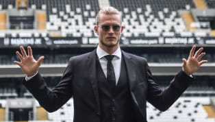 Loaned out Liverpool goalkeeper ​Loris Karius has apparently rejected interest from clubs in England and Germany to remain with Besiktas for the upcoming...
