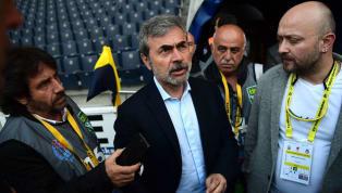 Fenerbahçe'de yönetim teknik direktör adaylarını belirlerken spor kamuoyu da bu isimlerin kimler olduğunu öğrenmek için yoğun çaba sarf ediyor. Yerli hoca...