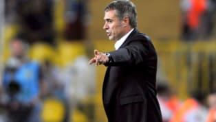 Fenerbahçe'de Teknik Direktör Ersun Yanal'ın Yapacağı 5 Değişiklik