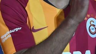 Galatasaray, resmi internet sitesinden yaptığı açıklamada Magdeburger Sigorta ile forma kol sponsorluğu anlaşması imzalanacağını duyurdu. Sarı-kırmızılı...