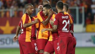 2. yarı için hazırlıklarını Antalya'da sürdürecek olan Galatasaray'ın kamp kadrosu açıklandı. Sarı-kırmızılı ekipte kadro dışı kalan Steven Nzonzi'nin yanı...