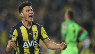 lmas Tottenham and Inter are both preparing summer bids for Fenerbahce midfielder Eljif Elmas after an impressive season in Turkey. The 19-year-old signed for...