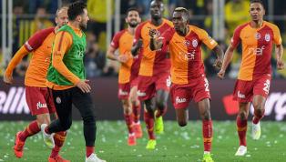 Sancılı geçen bir sezonda Galatasaray, şampiyonluk yarışında ipleri eline almış durumda. Cimbom, kalan 5 haftada fire vermezse bu sezonu da şampiyon olarak...