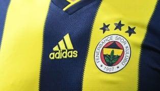 Fenerbahçe yeni sezona bomba gibi başlamanın hesaplarını yapıyor...Sarı lacivertli yönetimve transfer komitesi Süper Lig'de bitime sayılı haftalar kala,...